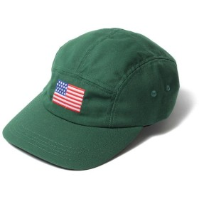 【55%OFF】 ビームス アウトレット NEW ENGLAND CAP × BEAMS / 別注 5パネル キャップ メンズ GREEN ONESIZE 【BEAMS OUTLET】 【タイムセール開催中】