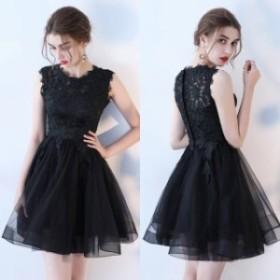 ミニ mini ドレス XS ワンピース ミニ 韓国 パーティードレス ミニ 膝丈 ドレス 結婚式 お呼ばれドレス ミニドレス タイトスカート
