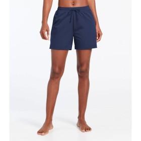 ビーンスポーツ・スイムウエア、プル・オン・ショーツ/BeanSport Swimwear, Pull-On Shorts