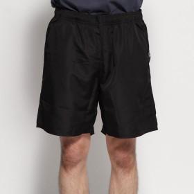 フォーエフ 4F 【メンズ】 スポーツショートパンツ (BLACK)
