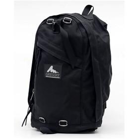 GREGORY グレゴリー DAY/デイ GM71163 リュックサック/バックパック/デイパック/カバン/鞄 メンズ/レディース ブラック