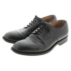 Church's  / チャーチ 靴・シューズ メンズ