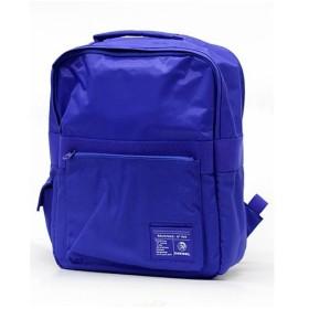 DIESEL ディーゼル X02145-P0166-T6050 リュックサックバックパック/デイパック/カバン/鞄 メンズ/レディース ブルー