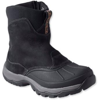 ストーム・チェイサー、プル・オン・ブーツ/Women's Storm Chasers, Pull-On Boots