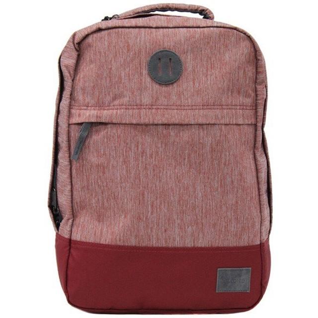 NIXON ニクソン C2190548 BEACONS/ビーコン リュックサック/バックパック/デイパック/バッグ/カバン/鞄