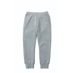 ニューエラ(NEW ERA) TECHSWEAT PANT GRYWT 12156011 (Men's)