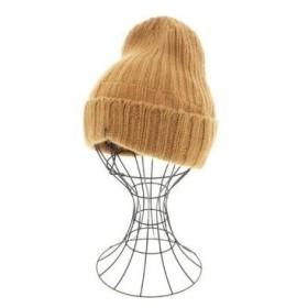 cableami / ケーブルアミ 帽子 レディース
