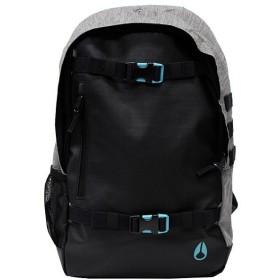 NIXON ニクソン C1954070 SMITH2/スミス2 リュックサック/バックパック/デイパック/バッグ/カバン/鞄