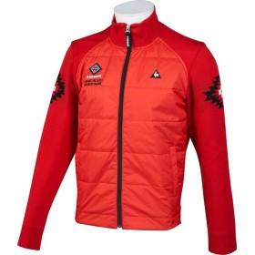 lecoq sportif(ルコック) QGMMJL11 セーター ゴルフウェア メンズ アウター