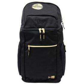 NEW ERA ニューエラ 11048656/Cap Protector Pack/25L リュックサック/バックパック/デイパック/バッグ/カバン/鞄 メンズ/レディース