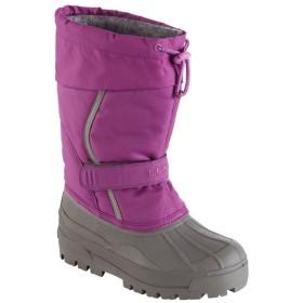 ノースウッズ・ブーツ/Kids' Northwoods Boots