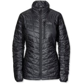 プリマロフト・パッカウェイ・ジャケット/Women's PrimaLoft Packaway Jacket