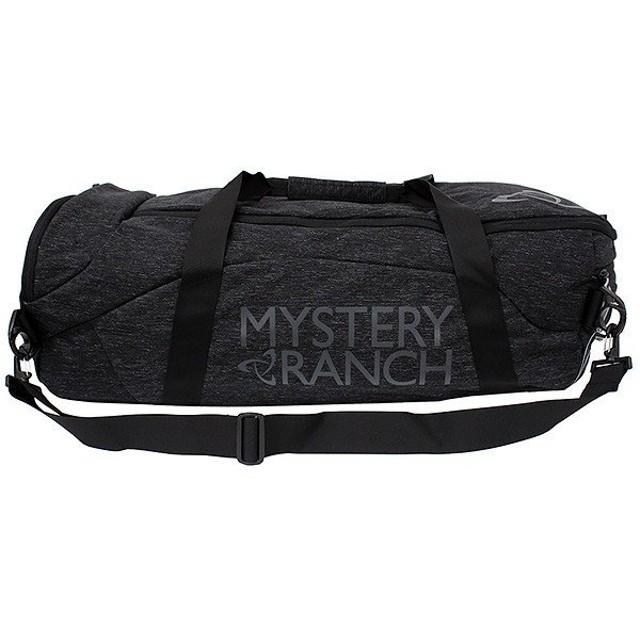 MYSTERY RANCH ミステリーランチ MISSION DUFFEL 90 ミッションダッフル /B3/93L/ボストン/ショルダーバッグ/バックパック