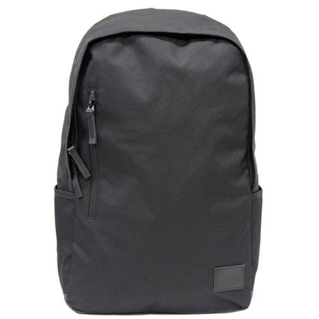 NIXON ニクソン C23971627-00 SMITH SE/スミスSE リュックサック/バックパック/デイパック/バッグ/カバン/鞄