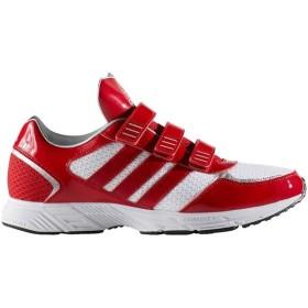 adidas(アディダス) CG5104 アディピュアベースボール  RUN TR トレーニングシューズ ランニング
