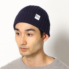 [マルイ]【セール】RACAL/Standard knit cap/ナノ・ユニバース(メンズ)(nano universe)