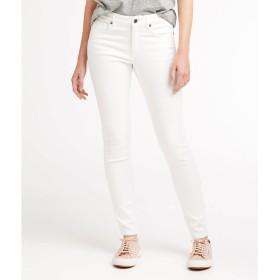 シグネチャー・プレミアム・スキニー・ジーンズ/Signature Premium Skinny Jeans