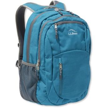 レッジ・バックパック/Ledge Backpack