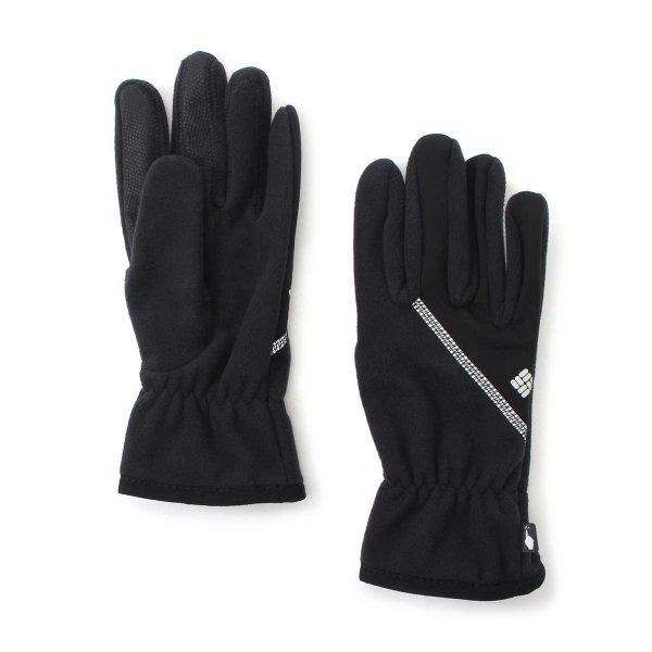 Columbia Womens Wind Bloc Gloves