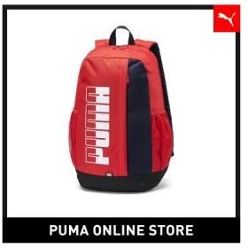 プーマ PUMA プーマ プラス バックパック II メンズ レディース バッグ バックパック リュック 2019年春夏 19SS