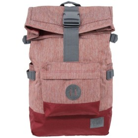 NIXON ニクソン C2187548 SWAMIS/スワミス リュック/バックパック/カバン/鞄/バッグ