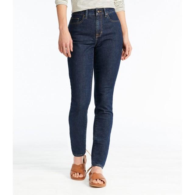 トゥルー・シェイプ・ジーンズ、クラシック スキニー/True Shape Jeans, Classic Skinny