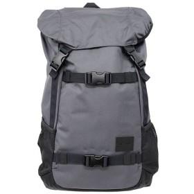 NIXON ニクソン C2394134 LANDLOCK SE/ランドロックSE リュックサック/バックパック/デイパック/バッグ/カバン/鞄