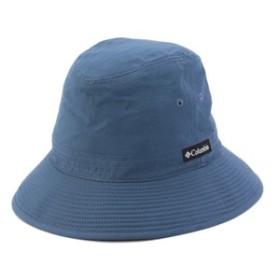 コロンビア 帽子・防寒・エプロン HEART RIM HAT(ハート リム ハット)  L/XL  452(NIGHT TIDE)