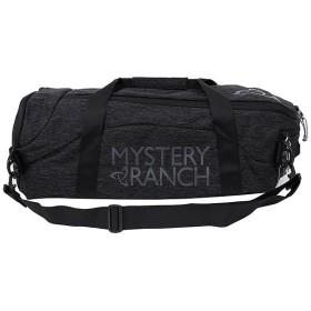 MYSTERY RANCH ミステリーランチ MISSION DUFFEL 55 ミッションダッフル /B3/53L/ボストン/ショルダーバッグ/