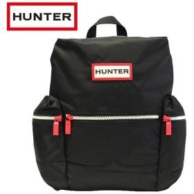 HUNTER ハンター オリジナル ミニ トップクリップ バックパック ナイロン Original Mini Top clip Backpack Nylon バックパック リュック  ubb6018acd