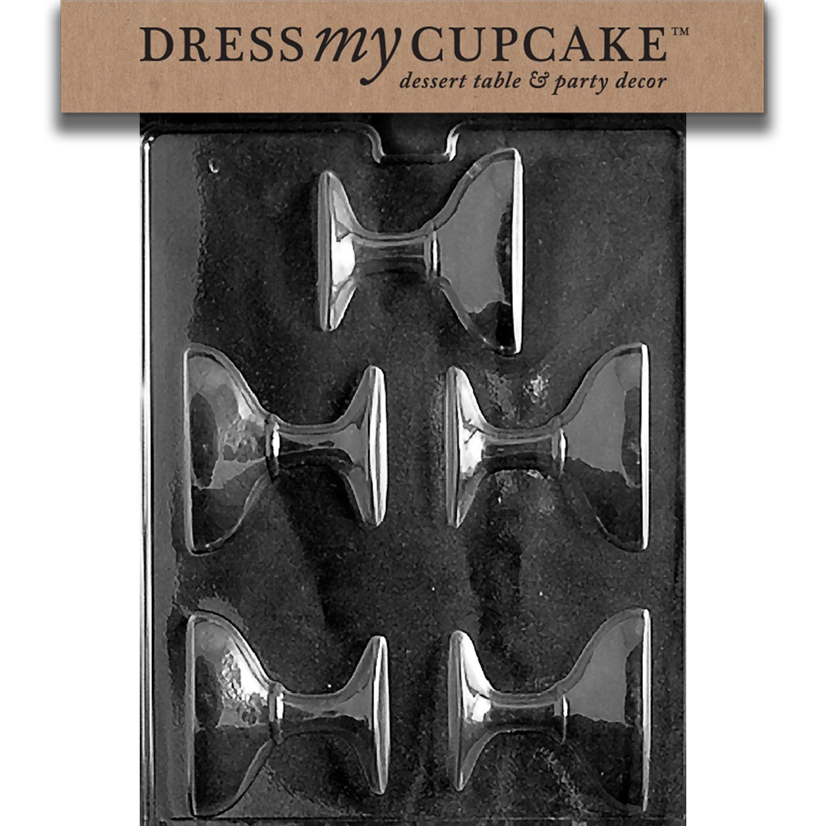 Includes 50 Lollipop Sticks and 50 Cello Bags CybrtraydFace Scarecrow Lolly Chocolate Mold with Chocolatiers Bundle