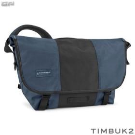 TIMBUK2(ティンバックツー) CLASSIC MESSENGER 【11664090】クラシックメッセンジャーバッグ L ショルダーバッグ