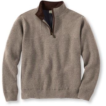 ウォーターフォウル・セーター・ウィズ・ウインドストッパー、ウインドプルーフ/Waterfowl Sweater with WINDSTOPPER, Windproof