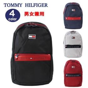 トミーヒルフィガー バッグ TC980RD9 (TH-823) TOMMY HILFIGER RADAR BACKPACK リュックサック バックパック デイパック バック 男女兼用 ag-243200