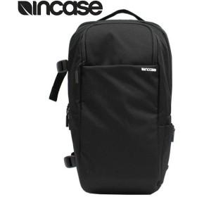 INCASE インケース DSLR Pro Pack Nylon プロ パック ナイロン デイパック メンズ レディース CL58068 A3 ブラック
