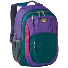 レッジ・バックパック、カラーブロック/Ledge Backpack, Colorblock