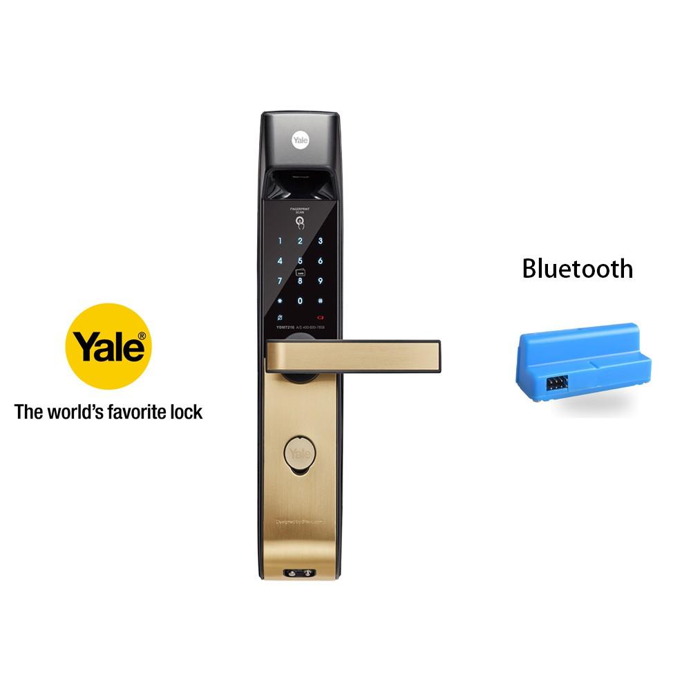 品牌:YALE容量/規格: 卡片辨認:40個備用機械鑰匙:2把卡片:可設定40張密碼:4-10位任意數字顏色:黑金色正面:27(D)70.6(D)x68.6(W)x306.6(H) (mm)背面:37
