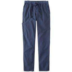 ストレッチ・リップストップ・プルオン・パンツ/Stretch Ripstop Pull-On Pants