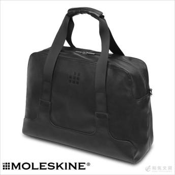 モレスキン MOLESKINE クラシック Classic ダッフルバッグ