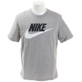 ナイキ(NIKE) フューチュラ アイコン 半袖Tシャツ AR5005-063FA19 (Men's)