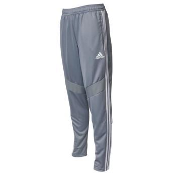 adidas(アディダス) FJU10 メンズ サッカーウェア TIRO19 FITKNIT トレーニングパンツ