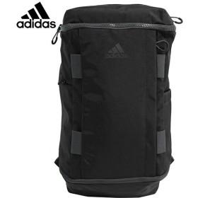 adidas アディダス OPS バックパック リュック リュックサック カバン ECM26 CF4022 26L ブラック メンズ レディース