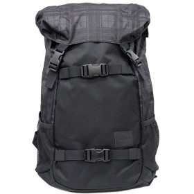 NIXON ニクソン C2394007-00 LANDLOCK SE/ランドロックSE リュックサック/バックパック/デイパック/バッグ/カバン/鞄