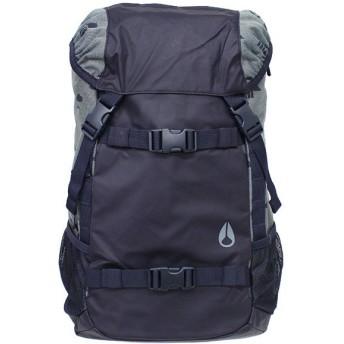 NIXON ニクソン C1953151 LANDLOCK2/ランドロック2 リュックサック/バックパック/デイパック/バッグ/カバン/鞄