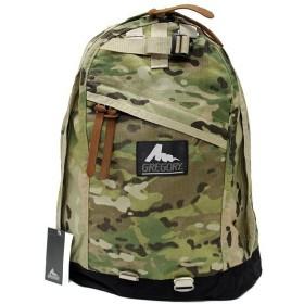 GREGORY グレゴリー DAY PACK/デイパック GM74756 リュックサック/バックパック/カバン/鞄 メンズ/レディース