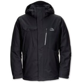 キャラバセット・スキー・ジャケット/Men's Carrabassett Ski Jacket