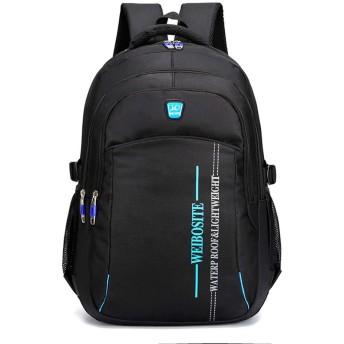 女性大容量アウトドアトラベルバッグ登山バッグ野生の防水ナイロンバッグ軽量学生バッグファッションショルダーバッグハンドバッグ
