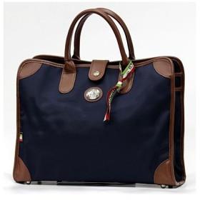 OROBIANCO オロビアンコ LONDRA12-C NY-BLU-SC ビジネスバッグ/ブリーフケース/カバン/鞄 ナイロン メンズ ネイビー