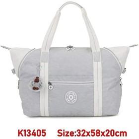 SONA[6] 高級オリジナルボルサ kiple レディースハンドバッグ旅行トートバッグ mochila feminina bagpack ランドセル chombre mochilas mujerハンドバッグ