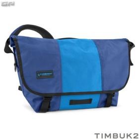 TIMBUK2(ティンバックツー) CLASSIC MESSENGER 【11664080】クラシックメッセンジャーバッグ L ショルダーバッグ